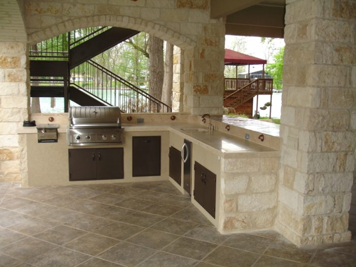Treasure Coast Kitchen & Bath Remodelers - best countertops, bathrooms, renovations, custom cabinets, home additions- 73-We do kitchen & bath remodeling, home renovations, custom lighting, custom cabinet installation, cabinet refacing and refinishing, outdoor kitchens, commercial kitchen, countertops, and more