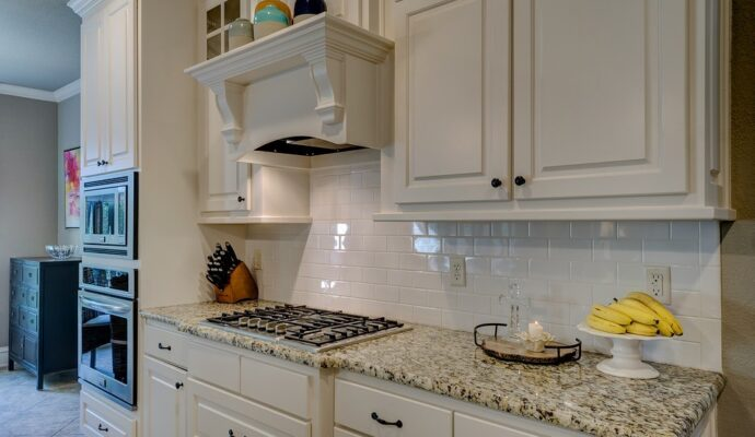 Treasure Coast Kitchen & Bath Remodelers - best countertops, bathrooms, renovations, custom cabinets, home additions- 92-We do kitchen & bath remodeling, home renovations, custom lighting, custom cabinet installation, cabinet refacing and refinishing, outdoor kitchens, commercial kitchen, countertops, and more