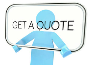 free quote-8-We do kitchen & bath remodeling, home renovations, custom lighting, custom cabinet installation, cabinet refacing and refinishing, outdoor kitchens, commercial kitchen, countertops, and more