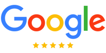 5 Star Google Review- Treasure Coast Kitchen & Bath Remodelers